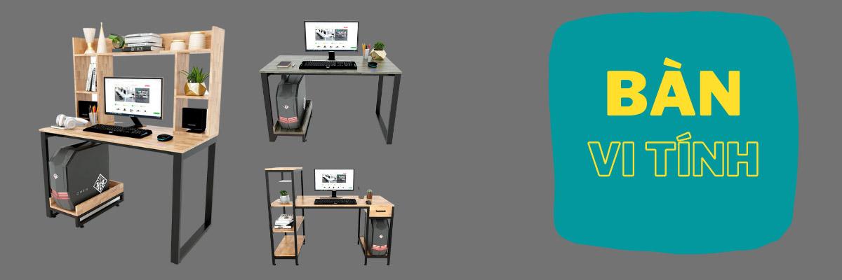 bàn máy tính