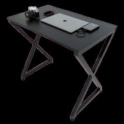 bàn mini