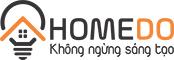 HomeDo