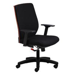 Ghế văn phòng cao cấp Dell-02