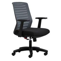 Ghế văn phòng cao cấp Deo-02
