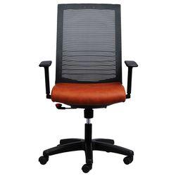 Ghế văn phòng cao cấp Mars-02