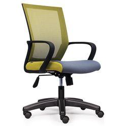 Ghế văn phòng cao cấp Mio-01