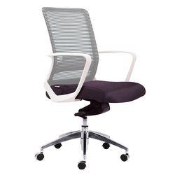 Ghế văn phòng cao cấp Iris-T01