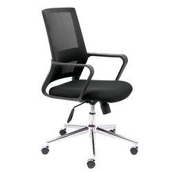 Ghế văn phòng cao cấp Matric-01