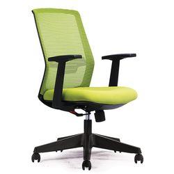 Ghế văn phòng cao cấp Adam-02