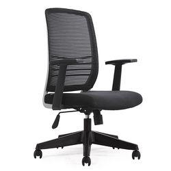 Ghế văn phòng cao cấp Camen-02