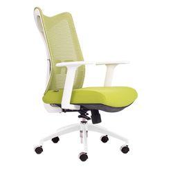 Ghế văn phòng cao cấp Porty-02
