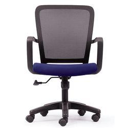 Ghế xoay văn phòng cao cấp YOU