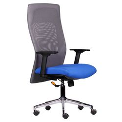 Ghế văn phòng cao cấp Tampa-01