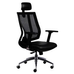Ghế văn phòng cao cấp Premier-01