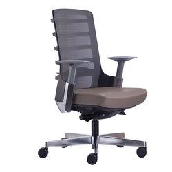 Ghế văn phòng cao cấp Spider-03