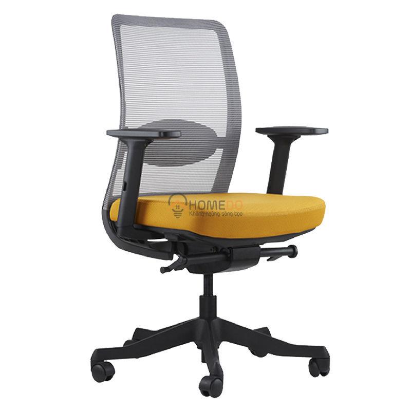 Ghế văn phòng cao cấp Anto-02