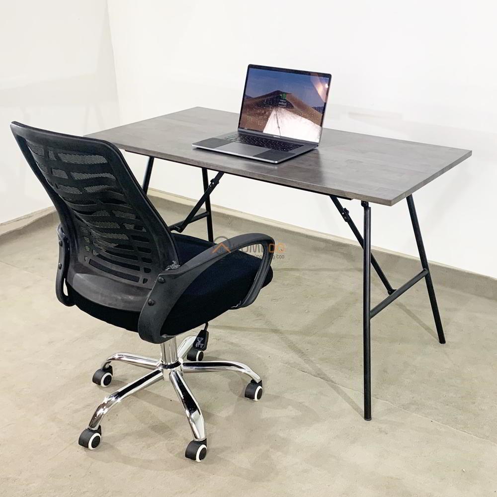 Bộ bàn ghế làm việc