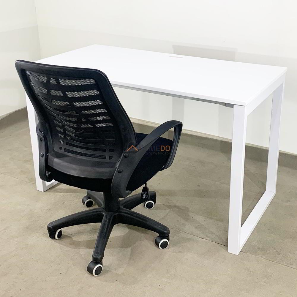 Combo bàn ghế làm việc