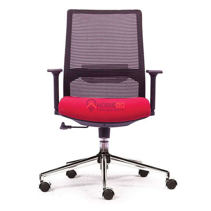 Ghế văn phòng cao cấp Vito-01